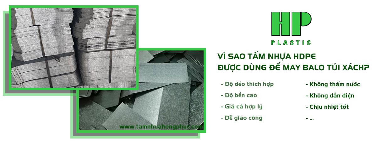 Tam-nhua-HDPE-vat-lieu-tuyet-voi-de-may-balo-tui-xach-04