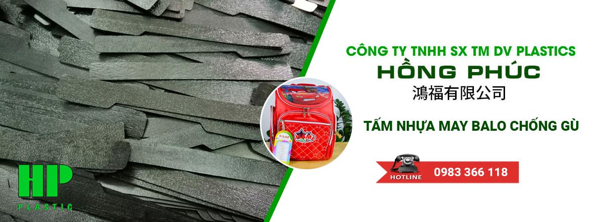 Tam-nhua-may-balo-chong-gu-02