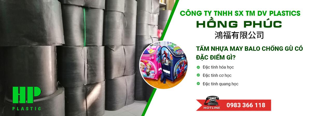 Tam-nhua-may-balo-chong-gu-03